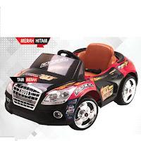 pmb mobil mainan aki anak