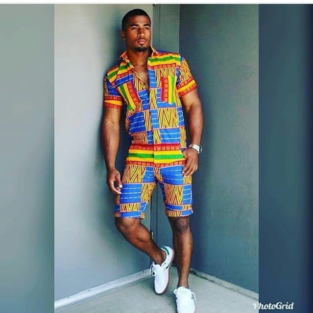 ankara styles for men 2018,pictures of ankara styles in vogue,male ankara designs 2018,ankara styles for guys 2017,male ankara designs 2017,male ankara designs 2015,ankara shirts for guys,native style for male,different ankara style for guys,latest native styles for guys 2018,ankara styles 2018,ankara styles pictures,trendy ankara styles 2018,pictures of simple ankara styles,nigerian ankara styles catalogue,,latest ankara styles 2018,ankara styles for men,ankara styles for guys 2016,ankara shirt styles,ankara shirt designs,latest native styles for guys 2017,nigerian male ankara designs,ankara shirt styles for guys,ankara tee shirts,t shirts with ankara designs,ankara shirts for ladies,female ankara shirts,native wears for guys 2018,latest native styles for guys 2016,native design for guys,nigerian native attire styles,latest native design for guys,senator native designs