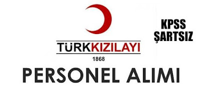 kizilay-is-ilanlari