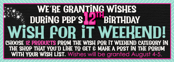 https://pickleberrypop.com/forum/forum/admin-s-spot/past-birthday-promotions-special-events/pbp-s-12th-birthday-celebration/271936-pbp-s-12th-birthday-wish-for-it-weekend