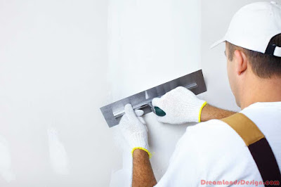 Enjoy the Services of Plasterers in Harlow