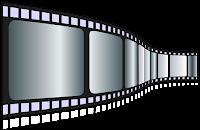 francês dila - films en français