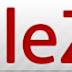 Cara menggunakan FTP Server dengan FileZilla