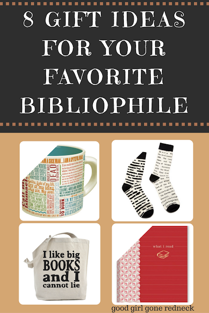 books, gift guide, reading, holiday shopping, what to buy a reader, reader, bibliophile