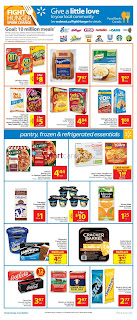 Walmart Flyer valid April 19 - 25, 2018 Supercentre