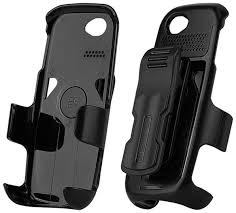 Spare Part dan Aksesoris Handphone Outdoor (Rugged Phones Part and Accessories)