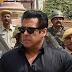 Blackbuck poaching case: Salman Khan's bail plea hearing adjourned until July 17!
