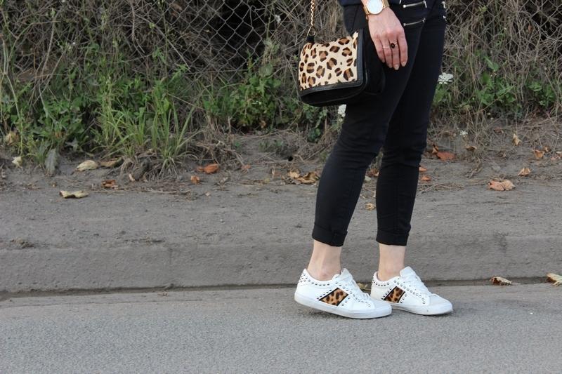 baskets-leopard-zara.JPG