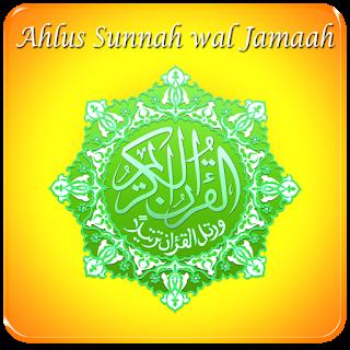 Beda Aqidah (akidah) Asy'ariyah dan Maturidiyah