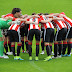 PREVIA: ATHLETIC - OVIEDO