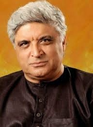 Collection of Javed Akhtar Ghazals, Shayari and Lyrics