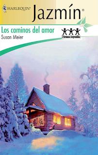 Susan Meier - Los Caminos Del Amor