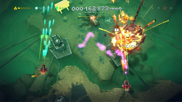 Sky Force Reloaded-screenshot02-power-pcgames.blogspot.co.id