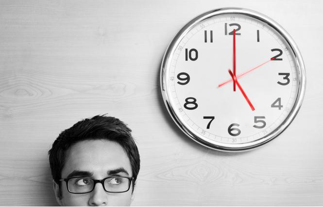 نصائح للتغلب على متاعب تغير الوقت بسبب السفر