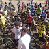 #Ciclismo – Itupeva é bastante elogiada pela organização e estrutura da Copa FBR