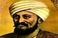 قصة حياة الشريف الإدريسي ( أبو الجغرافيا ) - الكاتب (حمزة العمايرة)