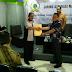 Banten Adakan FGD Pengelolaan Sampah