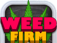 Weed Firm 2 Back to College v2.8.37 Mod Apk Full version
