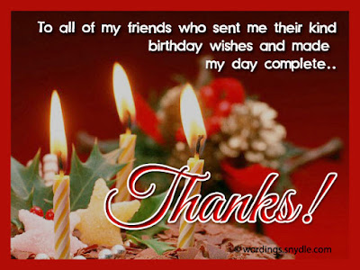 Thank-You-Message-For-Birthday-Wishes-On-Facebook -With-Picture