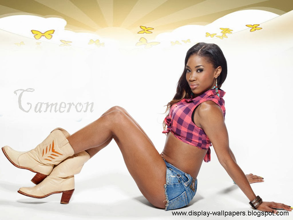 Jyothi 3d Wallpapers Free Wallpapers For Pc Wwe Cameron Lynn Latest Wallpapers
