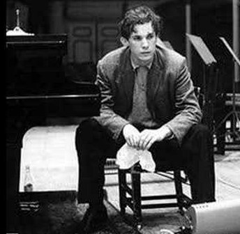 Glenn Gould and the case for moral rights in sound recordings - The IPKat