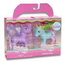 MLP Rainbow Dash Favorite Friends Wave 5 Bonus G3 Pony