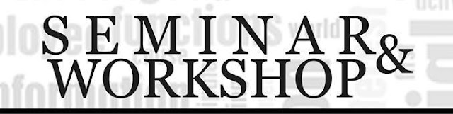 IMAMIKOM Dan Perhumas Muda USU Gelar Workshop Public Relations