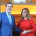 Susana Díaz presentará su candidatura a la Secretaría General del PSOE