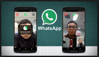 whatsapp versi baru