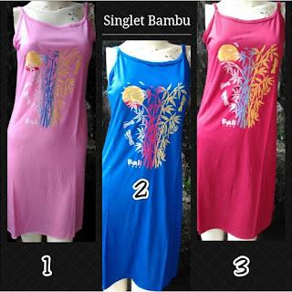 http://www.bajubalimurah.com/2014/01/midi-singlet-bambu.html