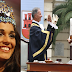 Miss World 2009 Gets One of The Highest Positions in Gibraltar
