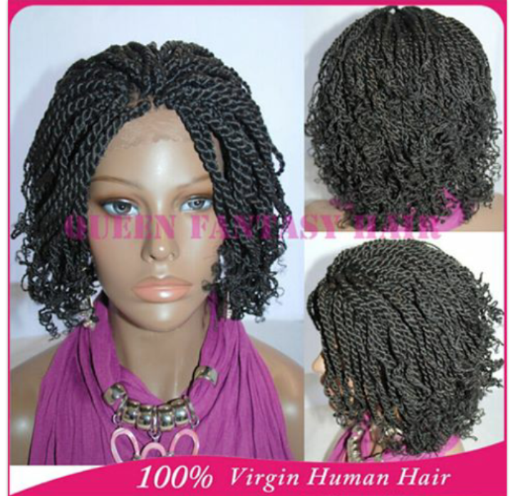 Exclusive Full Lace Wigs - Lace Wigs - Lace Front Wigs in ...