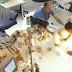 YouTube: Un Hombre Quema Vivos a Varios Pacientes en un Hospital