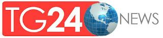 Tg 24 News