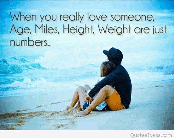 Love Status For whatsapp