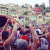 ESPORTE / Bahia 3x2 Braga: Mais 7 dias e 90 minutos de ansiedade!: Veja os gols do jogo