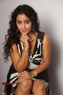 Deepa Naidu Latest Picture Gallery