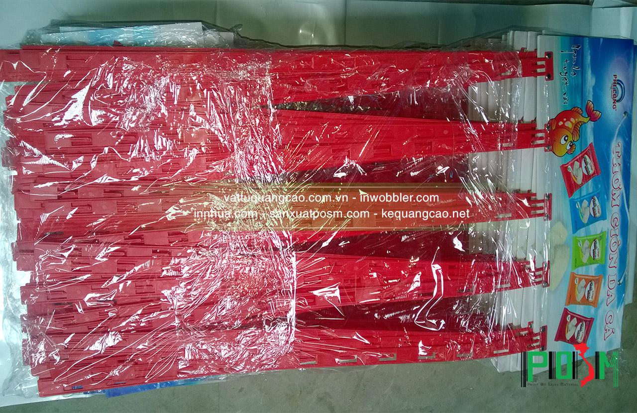 hanger-dây-nhựa-quảng-cáo