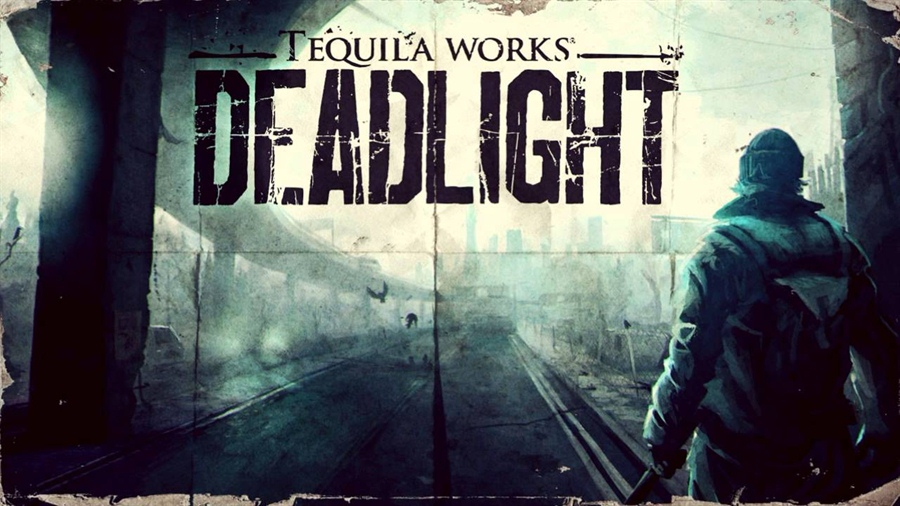 Deadlight PC Download Poster