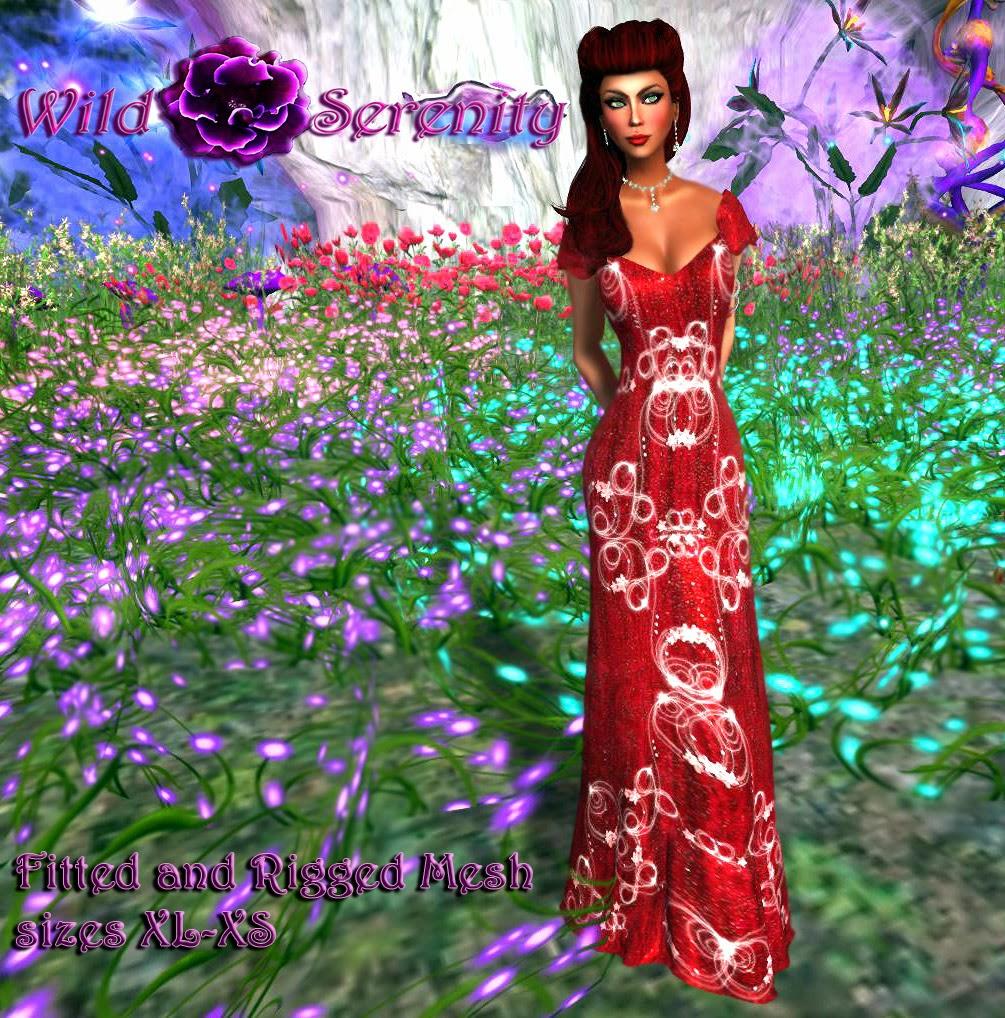 Cnww Sims   Pics   Download  