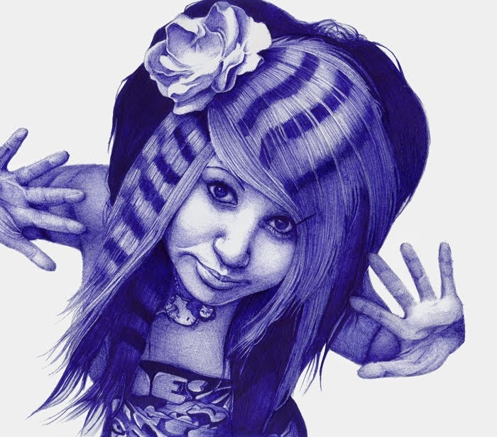 12-Urban-Insight-Leonardo-Alves-de-Azevedo-Leo Natsume-Realistic-and-Detailed-Bic-Ballpoint-Pen-Drawings-www-designstack-co