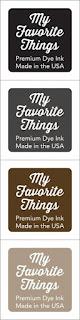 http://www.craftallday.co.uk/my-favorite-things-premium-dye-ink-cubes-set-06/