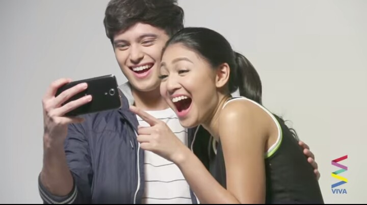 Watch: Viva Released Jadine Sweetness, Overload Video