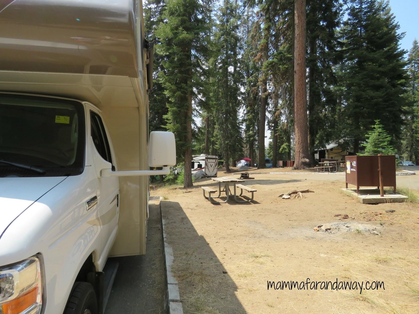 Sedie Fatte Con Mollette Di Legno.California In Camper Informazioni Pratiche