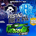 Cd Ao Vivo Crocodilo Prime- no Point Show (Marcantes) 17-02-2019 Dj Gordo E Dinho