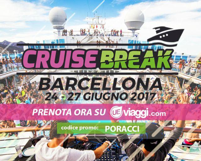 cruise-break-poracci-in-viaggio