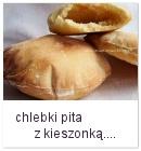 https://www.mniam-mniam.com.pl/2010/05/pita.html