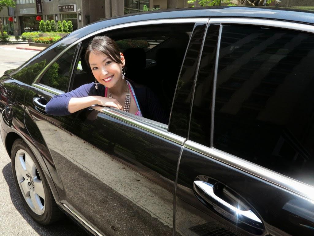 聯合國婦女署打臉 Uber,稱無任何合作關係