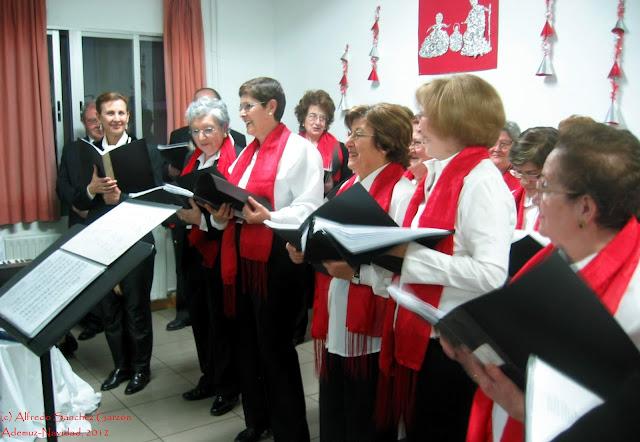 coro-interparroquial-rincon-ademuz