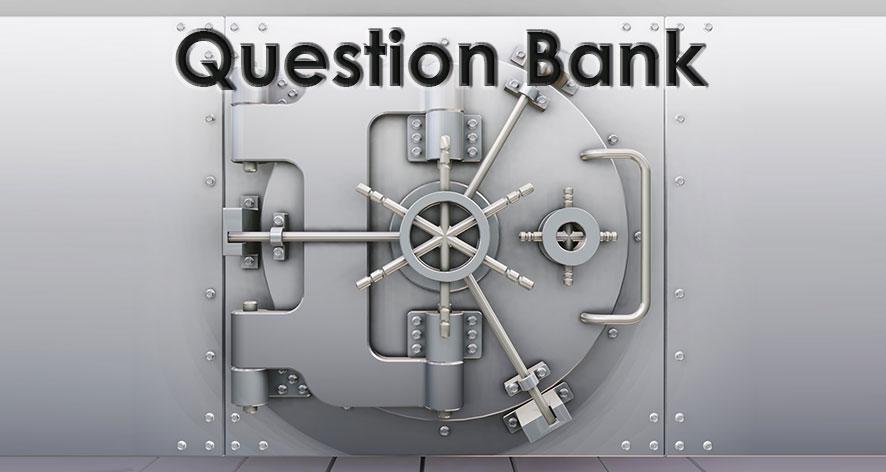 Embedded System Design Question Bank Vtu 2010 Scheme 7th Semester Rvs